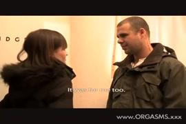 احدث افلام سكس شعبي مصري مع لبناني مع اسرائيل