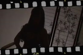 مقطع فيديو سكس فتح