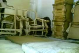 سكس فيديو عربي 15