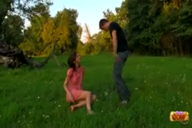فيديو سكس ليبيه مصوره