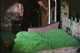 افلام هويدا بنت صباح