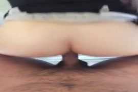 فيديوهات مخنثات بتجيب لبن