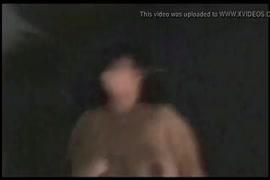 فيديو نيك سكسي حصان با زب كبيرة