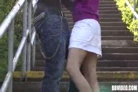 صور بنات تمارس الجنس في بعض