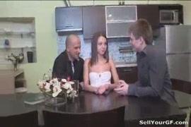 مقاطع فيديو نيك سكس بنات مع الحيوانات الأليفة.com