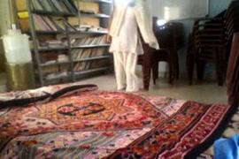 سكس بنات طالبات يمنيات