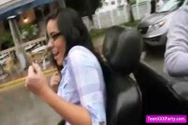 سكس بنات عربيات فيديو