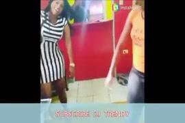 فيديو سكس ولد ينك ولد عمر١٣