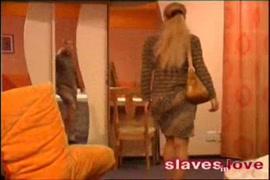صور سكس فى السجن