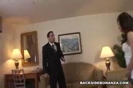 Xnxx رجال يخون زوجاتهم مع نساء مثيرات