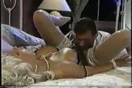 انيك سكس غتصاب امام الزوج