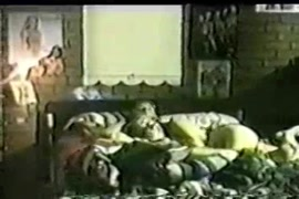 Xnxx ياباني اغتصاب سباك