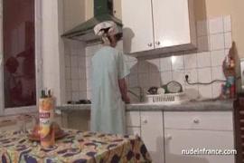 افلام سكس بنت تلعب في كسها وتقذف