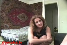 نيك بنات صقار في مصر