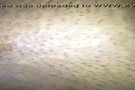 فديو نيك عربي شباب