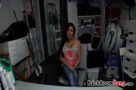 احلا بزاز في سن العشرين فيديو