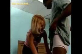 بنات تنيك بنات صور فيديومتحرك الويب