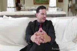 فيديوات ومقاطع اباحيه سكس ليبي