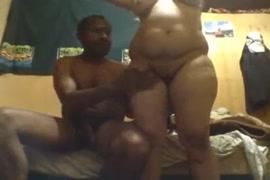 سكس افريقي مع امراة اسراءيلية