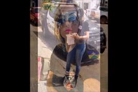فيديو سكس زاكي الحقيقي