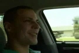 فيديو سكس رجل يصرخ