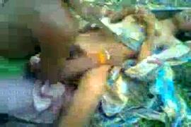 سكس قوي اغتصاب للموبايل