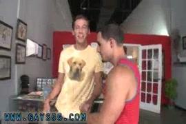 رجل ينيك انثي كلب