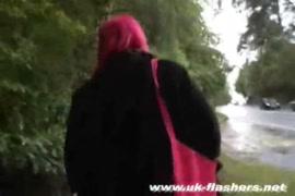 سكس عربي اب ينيك بنته علي السرير