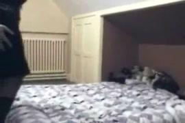 فيديو سكس ماريا كاري