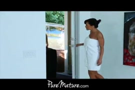 امهات اسيويات مع صبايا سكس فيديو