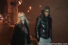 سكس فيديو رجل زنجي أسود مع بنت.com