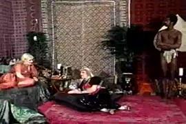 مقاط سكس لواط إحلا شباب مشعر عراقي تركي سوري مترجم عربي