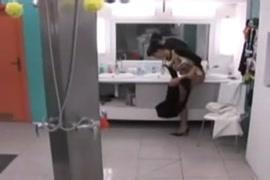 فيديو سكس مكسيكي مجانى