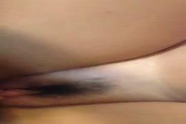 سكس تحمل جنس متحرك بصوت وصوره