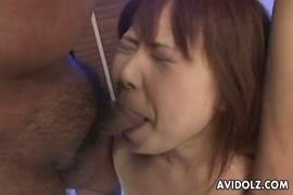 اجمل مقاطع فيديو جنس غير محجوبه