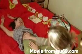 افلام سكي عربي بنات المدرسة