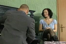 مقاطع فيديو سكس شواذ