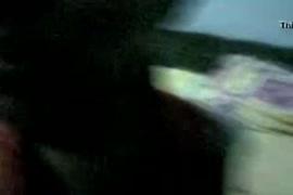 فيديو سكس نيك نساء سمان مشاهدة