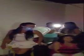 قحاب سكس فيديو اليهود
